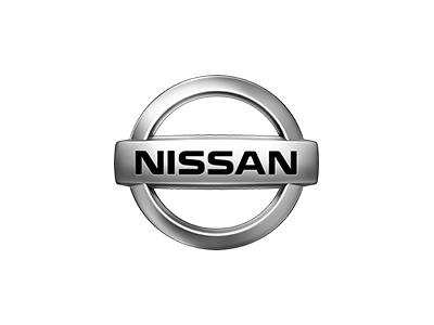http://scattolini.it/public/images/loghi/nissan.png