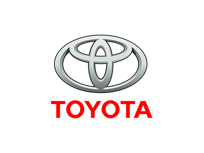 http://scattolini.it/public/images/loghi/toyota.png
