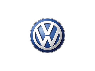 http://scattolini.it/public/images/loghi/volkswagen.png